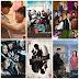 Drama Korea Terbaru   Tayang Januari sampai Februari 2013