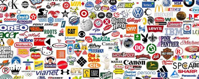 Daftar Situs Kontes Logo Design Grafis Tempat Mencari Uang Sumber