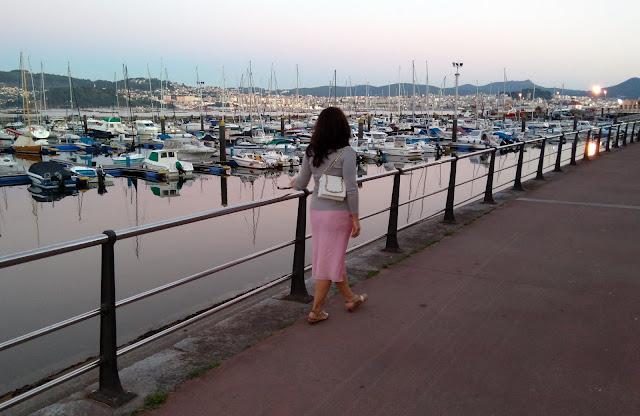 blogger-de-viajes-sevilla