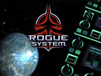 Rogue System Key Generator (Free CD Key)