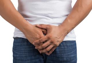 4 Tips merawat testis
