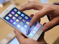 Cara Mengembalikan Aplikasi Yang Hilang di iPhone