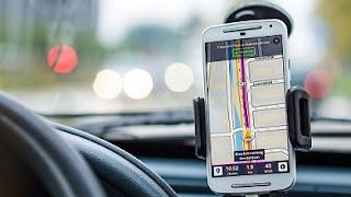 ميزة تتبع الموقع الجغرافي، مراقبة تحركات هواتف المستخدمين، الهاتف، كاميرات  الهواتف، القدس العربي، حربوضة نيوز