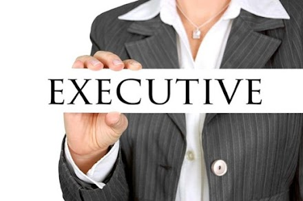 How to Find a Sales Executive Who Can Really Lead