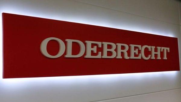 Odebrecht pagó 29 millones de dólares de sobornos a Colombia