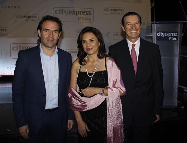 Hoteles-City-Express-nueva-propiedad-Medellín