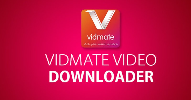 Vidmate Download Sexy