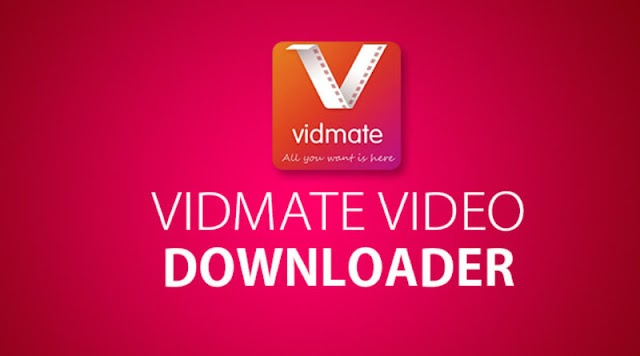 What Are The Main Reasons To Pick Vidmate?
