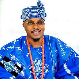 Why Oluwo Is Not Relating With Many Obas In Yorubaland