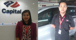 Info Lowongan Kerja Jakarta Surabaya 2017 PT Labora Duta Anugrah (LDA) Terbaru