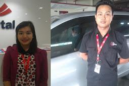 Info Lowongan Kerja Jakarta Surabaya PT Labora Duta Anugrah (LDA) Terbaru