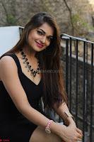 Ashwini in short black tight dress   IMG 3424 1600x1067.JPG