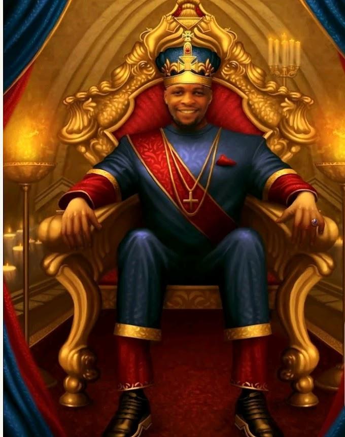 Laycon Wins Big Brother Naija 2020 (bbnaija)