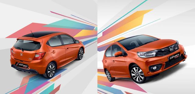 Honda Tambun Selatan : Menjual Honda brio , Mobilio, BRV, HRV, Jazz Dapatkan promo menarik setiap pembelian