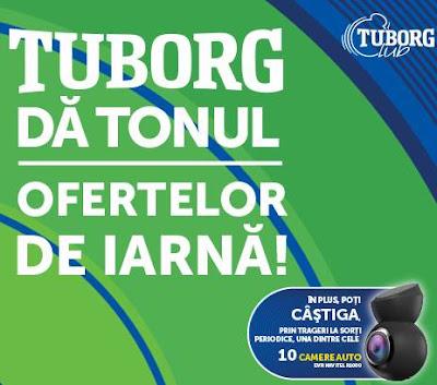 www tuborg ro introdu codul tuborg promotie benzinarie mol multibonus