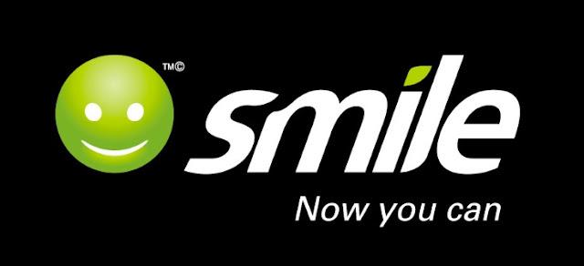 SMILE wins Titans of Tech most innovative broadband service provider award