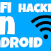 HOW TO VIEW ANDROID WI FI CODE TUTORIAL | ANDROID SUPERSTARS