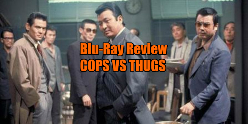 cops vs thugs film review