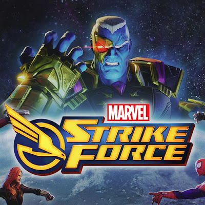 strike force marvel marvel strike force upcoming events marvel strike force blog marvel strike force blitz teams marvel strike force best teams 2019 marvel strike force nexus 5-9 marvel strike force datamine marvel strike force farming guide marvel strike force upcoming characters marvel strike force dark dimension marvel strike force event calendar marvel strike force iron man event marvel strike force mod apk unlimited everything marvel strike force phoenix marvel strike force nick fury event marvel strike force freezing marvel strike force gg marvel strike force raid guide marvel strike force event schedule marvel strike force raid teams marvel strike force drain marvel strike force nick fury marvel strike force piercing marvel strike force ultron marvel strike force pre register marvel strike force level cap marvel strike force juggernaut marvel strike force patch notes marvel strike force on pc marvel strike force free stuff marvel strike force orange ability marvel strike force psylocke marvel strike force orange gear marvel strike force event calendar 2019 marvel strike force how to get iron man marvel strike force farming locations marvel strike force gold farming marvel strike force loki marvel strike force nexus 5-3 marvel strike force okoye marvel strike force offers marvel strike force legendary events marvel strike force 42 percent marvel strike force khasino marvel strike force update notes marvel strike force invite to alliance marvel strike force issues marvel strike force for pc marvel strike force jessica jones marvel strike force ios marvel strike force iron fist marvel strike force 42 percent fix marvel strike force kingpin marvel strike force night nurse marvel strike force not loading marvel strike force orbs marvel strike force 2019 marvel strike force 10 for 10 marvel strike force kree marvel strike force unlock iron man marvel strike force villains 6-3 strike force captain marvel strike force marvel game marvel strike force 2018 marvel strike force play store marvel strike force 4 new characters marvel strike force join alliance marvel strike force jean grey marvel strike force 1.0.0 mod apk marvel strike force 3.0.0 mod apk marvel strike force 42 android marvel strike force 7 red star marvel strike force nexus 7-9 marvel strike force piercing damage marvel strike force quicksilver marvel strike force villains 5-8 strike force marvel characters strike force marvel heroes marvel strike force 1.0.0 mod marvel strike force 1.1.0 mod marvel strike force 1.1.0 mod apk marvel strike force 1.2.0 mod marvel strike force 1.2.0 mod apk marvel strike force 1.3.0 mod marvel strike force 1.4.3 mod marvel strike force 10 for 10 offer marvel strike force 2 accounts marvel strike force 2.0 tier list marvel strike force 2.0.1 mod apk marvel strike force 2.1 marvel strike force 2.1.1 mod marvel strike force 2.1.1 mod apk marvel strike force 2.4 tier list marvel strike force 2.4.0 mod apk marvel strike force 3 new characters marvel strike force 3-5 marvel strike force 3-6 marvel strike force 3-9 marvel strike force 3.0.0 apk marvel strike force 3.1.3 marvel strike force 3.3.2 mod apk marvel strike force 3d models marvel strike force 3rd villain marvel strike force 4-9 marvel strike force 42 fix marvel strike force 42 ios marvel strike force 42 percent android marvel strike force 5 promotion credits marvel strike force 5-1 marvel strike force 5-9 marvel strike force 5-9 nexus marvel strike force 50 raid marvel strike force 50 raid map marvel strike force 50 raid strategy marvel strike force 6-3 marvel strike force 6-8 marvel strike force 6-9 marvel strike force 600 raid tickets marvel strike force 65 raid marvel strike force 65 raid map marvel strike force 7 star marvel strike force 7 star cost marvel strike force 7 star hulk marvel strike force 7-9 marvel strike force 80th anniversary marvel strike force 80th anniversary blitz characters marvel strike force 80th anniversary characters marvel strike force 80th anniversary characters list marvel strike force 80th characters list marvel strike force 99 marvel strike force 99 bug marvel strike force 99 loading marvel strike force 99 percent marvel strike force 99 stuck marvel strike force avengers event marvel strike force avengers rework marvel strike force avengers update marvel strike force enter the darkness marvel strike force focus stat marvel strike force invisible woman marvel strike force iron man unlock marvel strike force itunes marvel strike force jailbreak marvel strike force jersey's finest marvel strike force jessica jones reddit marvel strike force juggernaut event marvel strike force juggernaut raid marvel strike force juggernaut review marvel strike force keeps crashing marvel strike force keeps freezing marvel strike force khasino tier list marvel strike force killmonger marvel strike force korath marvel strike force kree oracle marvel strike force kree rework marvel strike force level 70 marvel strike force level 75 marvel strike force leveling guide marvel strike force mod apk 0.3.1 marvel strike force nexus 6-8 marvel strike force nexus 6-9 marvel strike force nexus 7-8 marvel strike force nexus 8 marvel strike force nexus 8-1 marvel strike force nexus 8-9 marvel strike force or marvel future fight marvel strike force phoenix event marvel strike force phoenix requirements marvel strike force quake abilities marvel strike force quake focus marvel strike force quake guide marvel strike force quake nerf marvel strike force quake or drax marvel strike force quake review marvel strike force quick leveling marvel strike force quit alliance marvel strike force raid map marvel strike force red star marvel strike force tier 9 challenges marvel strike force ultimus 6 raid map marvel strike force ultimus 7 marvel strike force unlock nick fury marvel strike force villains 5-9 marvel strike force villains 6-9 strike force captain marvel event strike force labs marvel strike force marvel 42 strike force marvel 80th strike force marvel 80th characters strike force marvel all characters strike force marvel alliance strike force marvel android strike force marvel apk strike force marvel apk mod strike force marvel app strike force marvel best strike force marvel best characters strike force marvel best healer strike force marvel best heroes strike force marvel best tank strike force marvel best teams strike force marvel blitz strike force marvel captain america strike force marvel cast strike force marvel cheat engine strike force marvel cheats strike force marvel code strike force marvel comic strike force marvel commercial strike force marvel database strike force marvel deadpool strike force marvel defenders strike force marvel discord strike force marvel download strike force marvel energy strike force marvel events strike force marvel facebook strike force marvel farming strike force marvel focus strike force marvel forum strike force marvel gameplay strike force marvel gamora strike force marvel gear strike force marvel glitches strike force marvel gold strike force marvel groot strike force marvel guide strike force marvel hack strike force marvel hack apk strike force marvel hack ios strike force marvel help strike force marvel hints strike force marvel hulk strike force marvel iron man strike force marvel leave alliance strike force marvel maintenance strike force marvel max level strike force marvel mega orb strike force marvel meta strike force marvel mod strike force marvel mod apk strike force marvel mod apk download strike force marvel new characters strike force marvel news strike force marvel online strike force marvel pc strike force marvel quake strike force marvel raid strike force marvel reddit strike force marvel release date strike force marvel review strike force marvel server status strike force marvel star lord strike force marvel strategy strike force marvel stuck at 42 strike force marvel support strike force marvel teams strike force marvel thanos strike force marvel tier strike force marvel tier list strike force marvel tips strike force marvel tips and tricks strike force marvel top tier strike force marvel trailer strike force marvel tricks strike force marvel twitter strike force marvel ultimus strike force marvel update strike force marvel wiki strike force ms marvel strike force ms marvel event strike force one marvel strike force rankings marvel