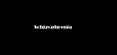 Tải game Schizophrenia