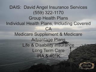 david@davidangelins.com