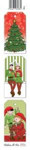 https://www.laserowelove.pl/en_GB/p/Strip-Christmas-with-elves-01-Laserowe-LOVE-/3446