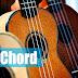 Chord atau Kunci F# (Gb) pada Ukulele