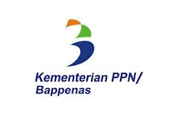 Penerimaan CPNS 2018 Kementerian Perencanaan Pembangunan Nasional