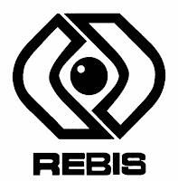 www.rebis.pl
