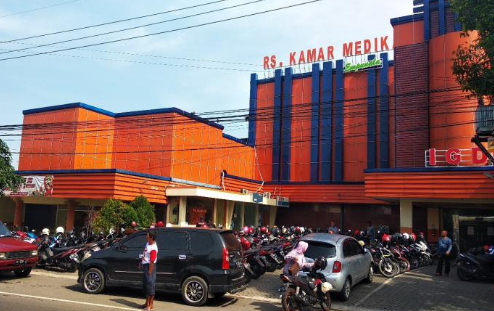 Jadwal Dokter RS Kamar Medika Mojokerto
