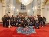 Islamska zajednica Plav-Gusinje iz Njujorka donirala 41.000 dolara