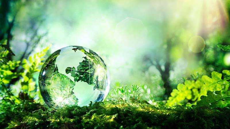 The Science of Sustainability: How Resources are Preserved in the Modern World