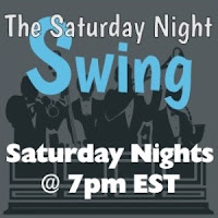 The Saturday Night Swing - Playing Big Band and Swing Music