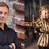 Letónia: Kaspars Pudniks apela ao boicote da candidatura de Samanta Tina no Festival Eurovisão 2021