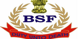 Border Security Force Recruitment 2017,SSub Inspector (SI) Vacancies,123 Posts @ rpsc.rajasthan.gov.in,government job,sarkari bharti