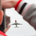 Groups of Aviation Enthusiast