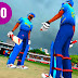 30 Best Cricket Games For Android | Best Cricket Games On Android