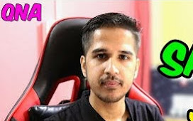 Desi Gamer Biography ID, Income, Age, Wiki, Real Name, Face Reveal & More