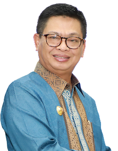 Provinsi Pertama Terapkan Diversifikasi Kurikulum SMK
