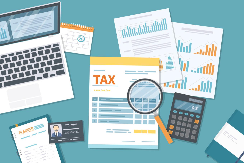 المعالجة المحاسبية عند بيع الورقة المالية قبل حلول موعد استحقاقها - تابع المحاسبة على الأصول المتداولة