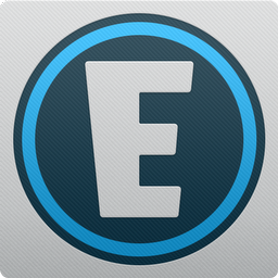 Sugar Bytes Egoist v1.5.6 Full version