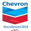 HOT JOB at Chevron Nigeria Limited Ongoing Recruitment, 17th June, 2018