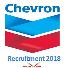 https://www.educationinfo.com.ng/2018/06/hot-job-at-chevron-nigeria-limited-ongoing-recruitment-18-june-2018-educationinfo.chevron.html