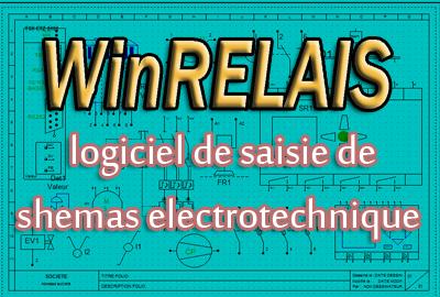 TEMI [Logiciel] : Télécharger WinRelais 2.1  - OFPPT