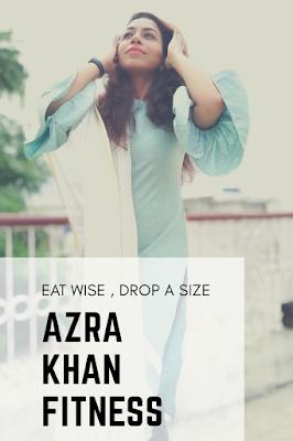 Azra Khan