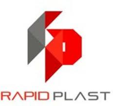 Lowongan Kerja Daerah Cikarang PT Rapid Plast Indonesia