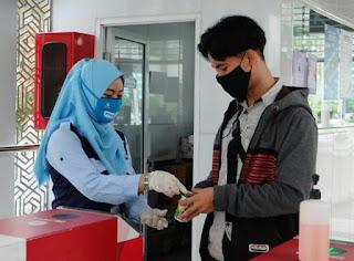 E satu.com transjakarta