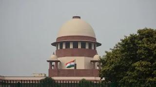 sc-will-hear-patition-on-delhi-violance