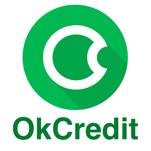 Now You Can Manage Your Account through Ok Credit
