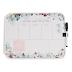 Kohl's Card-Holder: $4.48 (Reg. $16) + Free Ship Floral Weekly Dry Erase Whiteboard!